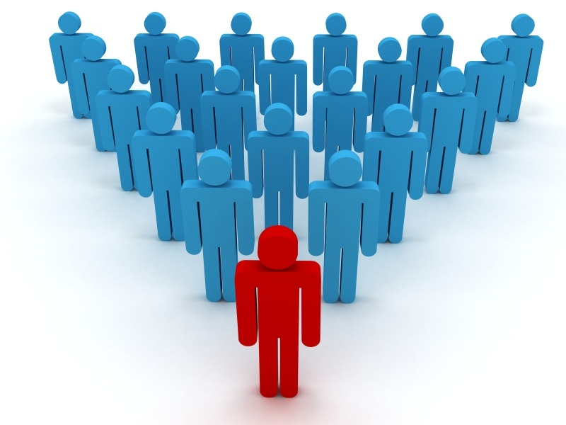 Replicating websites Help a Multilevel marketing Business to develop