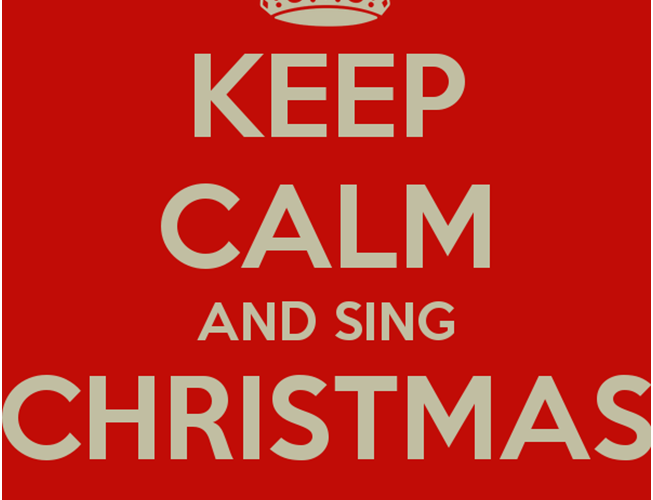 how to write a christmas song What makes a piece of music a christmas carol, anyway this year, the singers and musicians who make up britain's choral music establishment will be thinking of something other than just candles and chorales in the run-up to christmas.