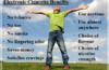 ecigs-benefits