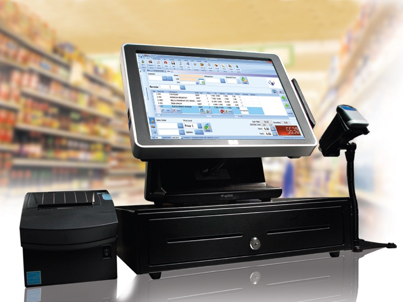 pos system solution Bindo pos is a cloud-based point of sale (pos) system that offers inventory management, customer management and e-commerce within a suite the solution integrates with online marketplaces so that shoppers can purchase products directly.